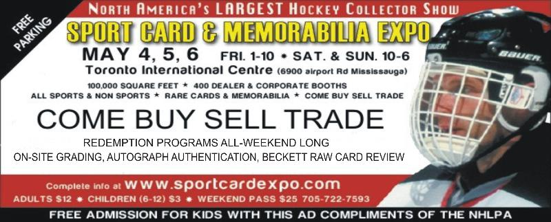 Image result for sports card expo