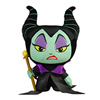 FABRIKATIONS MALEFICENT