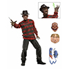 NIGHTMARE ON ELM STREET ULT FREDDY FIG