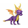 SPYRO THE DRAGON FIGURE 7