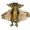 GREMLINS 2 PROP REPLICA FLASHER