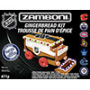NHL GINGERBREAD ZAMBONI KIT
