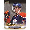 16 UPPER DECK SERIES 2 HOCKEY RETAIL