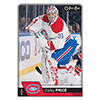 17 UPPER DECK O-PEE-CHEE HOCKEY RETAIL