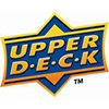18 UPPER DECK SERIES 1 HOCKEY TIN