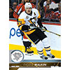 18 UPPER DECK SERIES 1 HOCKEY STARTER
