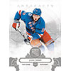 18 UPPER DECK ARTIFACTS HOCKEY RETAIL