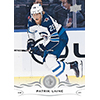 19 UPPER DECK SERIES 2 HOCKEY FAT PACK