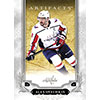 19 UPPER DECK ARTIFACTS HOCKEY RETAIL