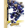 19 UPPER DECK MVP HOCKEY RETAIL