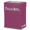 DECK BOX BLACKBERRY