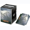 MAGIC COM. PROGENITUS DECK BOX