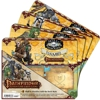 PATHFINDER S&S PLAY MATS CHARACTER ADD-ON 4PK