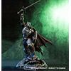 MCFAR SPAWN RESIN STATUE