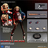 ONE:12 SS HARLEY QUINN FIGURE