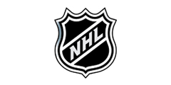National Emblem NHL Patches