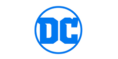 DC Direct Toys