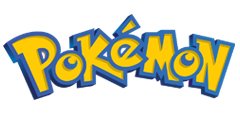 Pokemon USA <em>(Pokemon)</em>