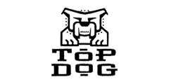 Top Dog Die Cast