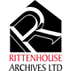 Rittenhous Archives
