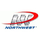The NorthWest Company