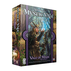 AEG5864-MYSTIC VALE EXP#1 VALE/MAGIC