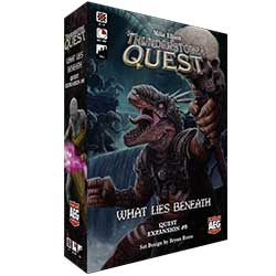 AEG6264-THUNDERSTONE QUEST WHAT LIES B