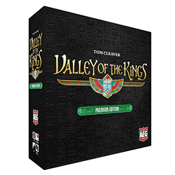 AEG7036-VALLEY OF THE KINGS PREMIUM ED