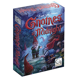 AGS01001-GNOMES AT MIDNIGHT GAME