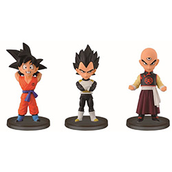 BD32882-DBZ MOVIE WCF ASST #3 (25)