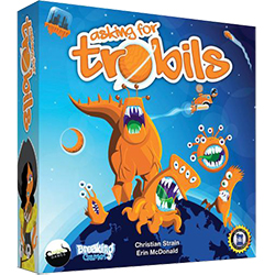 BGZ1343-ASKING FOR TROBILS GAME