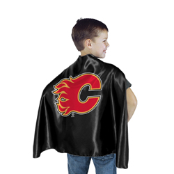 BLCHCHCF-NHL HERO CAPE FLAMES