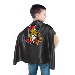 BLCHCHOS-NHL HERO CAPE SENATORS