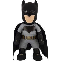 BLCNBVSBA-BM V SM 10'' PLUSH BATMAN