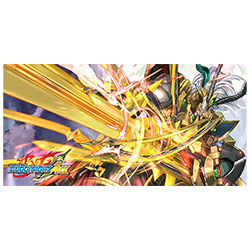 BRBFESBT03-BUDDYFIGHT ACE BOOSTER VOL.3