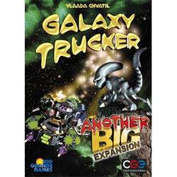 CGE00018-GALAXY TRUCKER ANOTHER BIG EXP