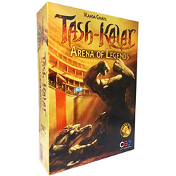 CGE00023-TASH-KALAR BASE GAME
