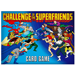 CRY02771-CHALLENGE OF THE SUPERFRIENDS