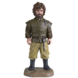DHC3001350-GOT FIGURE TYRION #2
