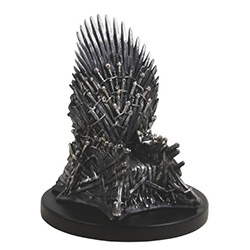DHC3004166-GAME OF THRONES IRON THRONE 4