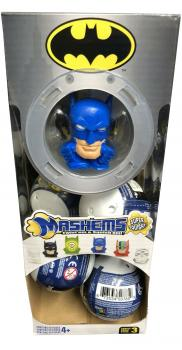 DYDTMABAT-MASHEMS BATMAN METALLIC GF