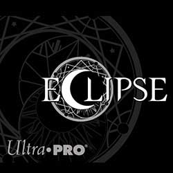 UPDPSOEC1HP-SOLID DP ECLIPSE GLOSS 100CT HOT PINK