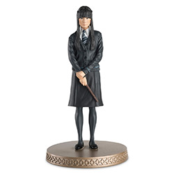 EGMWHPUK045-HARRY POTTER FIGURINE CHO CHANG