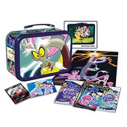 EPMLPLB3635-MLP DISCORD COLLECTORS TIN