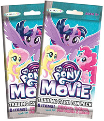 EPMLPFMTM-17 MY LITTLE PONY THE MOVIE TC