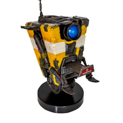 EXGBL300172-CABLE GUY BORDRLNDS 3 CLAPTRAP