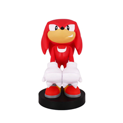 EXGSG300167-CABLE GUY SONIC KNUCKLES