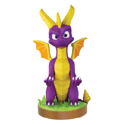 EXGSP300096-CABLE GUY SPYRO THE DRAGON