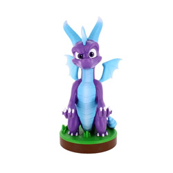 EXGSP300147-CABLE GUY SPYRO THE DRAGON ICE