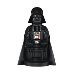 EXGSW300010-CABLE GUY DARTH VADER BUST